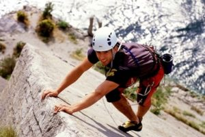 Climbing (4)(2)