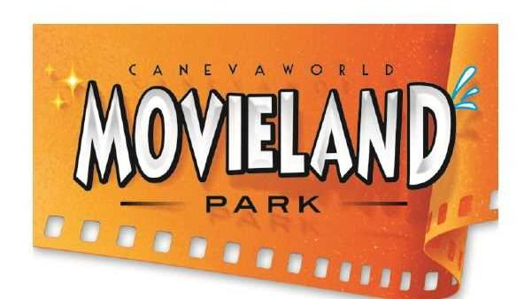 movieland_large