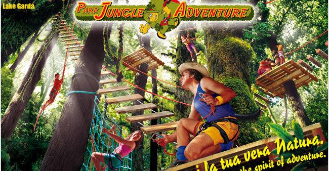 park-jungle-adventure-3